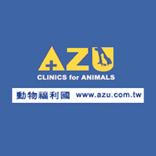 飼主對於貓淋巴肉瘤(癌)化療前後生活品質的調查